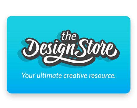 Card-Silhouette-Design-Store-Creativamente-Plotter