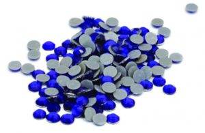silh-rhine-blu10_01-xl