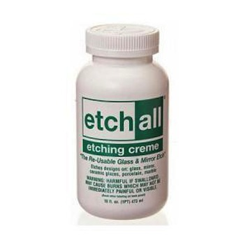 silhouette-etchall-etching-creme-118-ml-166055-1-1