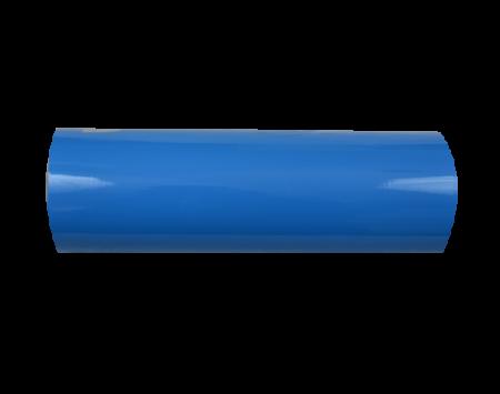 vinile  blu cielo 33cm x 10 metri