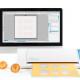 Silhouette New CAMEO con il software Silhouette Studio
