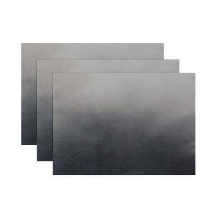 Fogli di alluminio per punzonatura