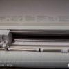 tutorial-bluetooth Cameo 3 Silhouette Creativamenteplotter