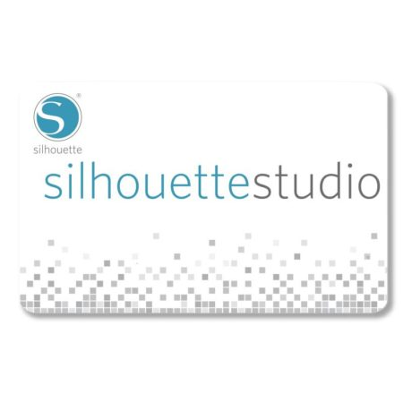 Silhouette Studio Designer Edition Plus Upgrade da Designer Edition