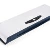 Pavo Guildress doratrice 30cm formato A3 da Creativamenteplotter per dorature