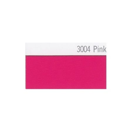 Vinile Adesivo Rosa Principesco 300 mm x10 metri