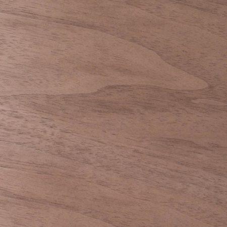Silhouette Media-Wood-2 legno adesivo per decorazioni. Per taglierine elettroniche Silhouette Cameo Portrait Curio. Creativamenteplotter importatore ufficiale Silhouette America 3 tipi di legno per art craft scrapbooking