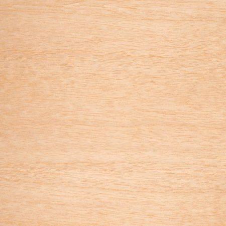 Silhouette Media-Wood-2 legno adesivo per decorazioni. Per taglierine elettroniche Silhouette Cameo Portrait Curio. Creativamenteplotter importatore ufficiale Silhouette America. Per decorazioni  hobby, album