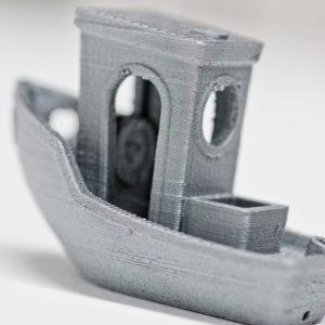 Boat-300x300.jpg