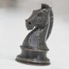 Silhouette Alta Stampante 3D oggetti in PLA a filamento. Education , craft hobby giochi