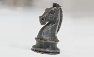 ChessKnight-300x183.jpg