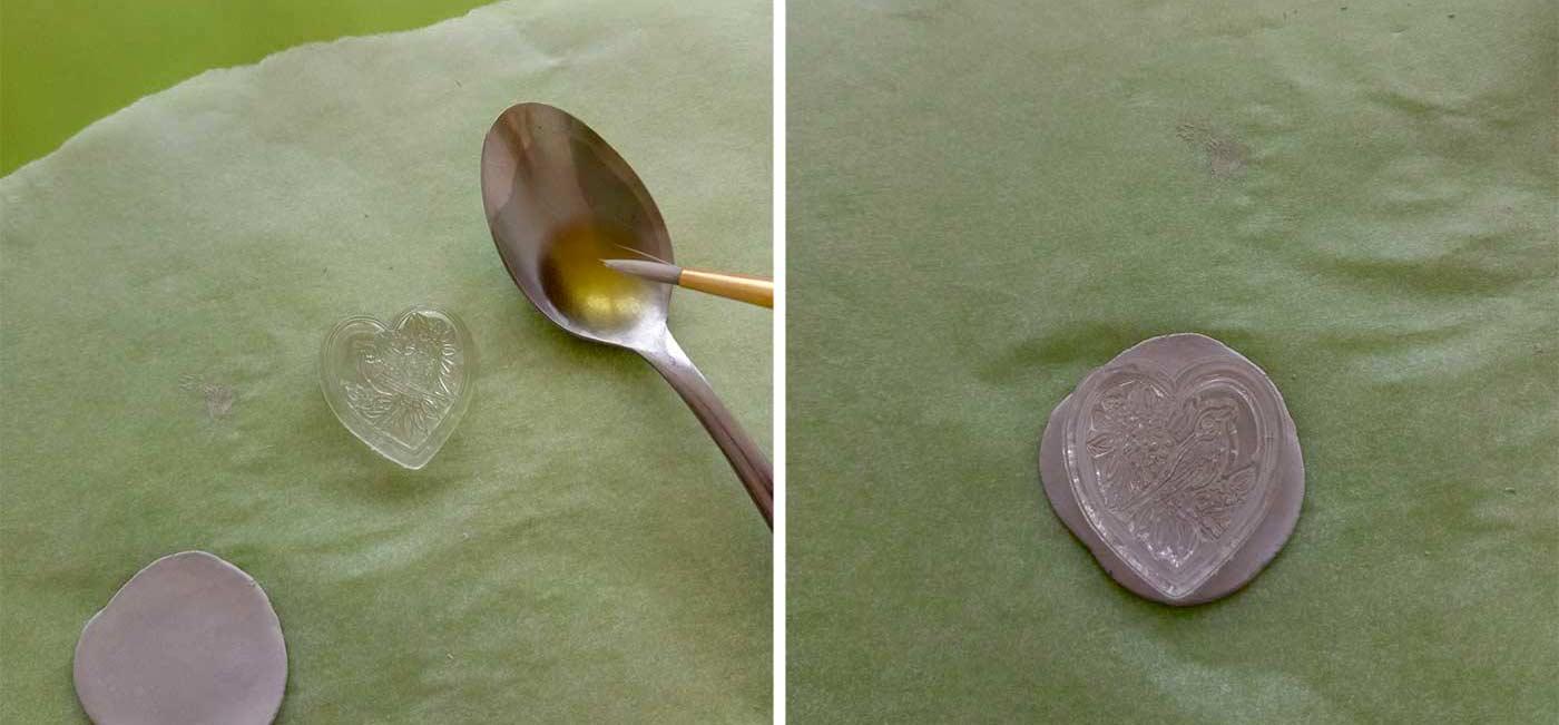 tutorial-silver-clay-creativamente-plotter-07-stampo