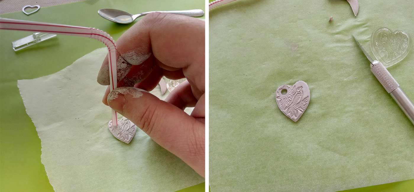 tutorial-silver-clay-creativamente-plotter-09-forare