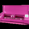 SILH-CAM3-HTPNK-5T Plotter da taglio Silhouette Cameo Electric Pink