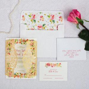 invito-nozze-personalizzato-plotter-da-taglio