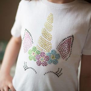 magliette-personalizzate-plotter-da-taglio
