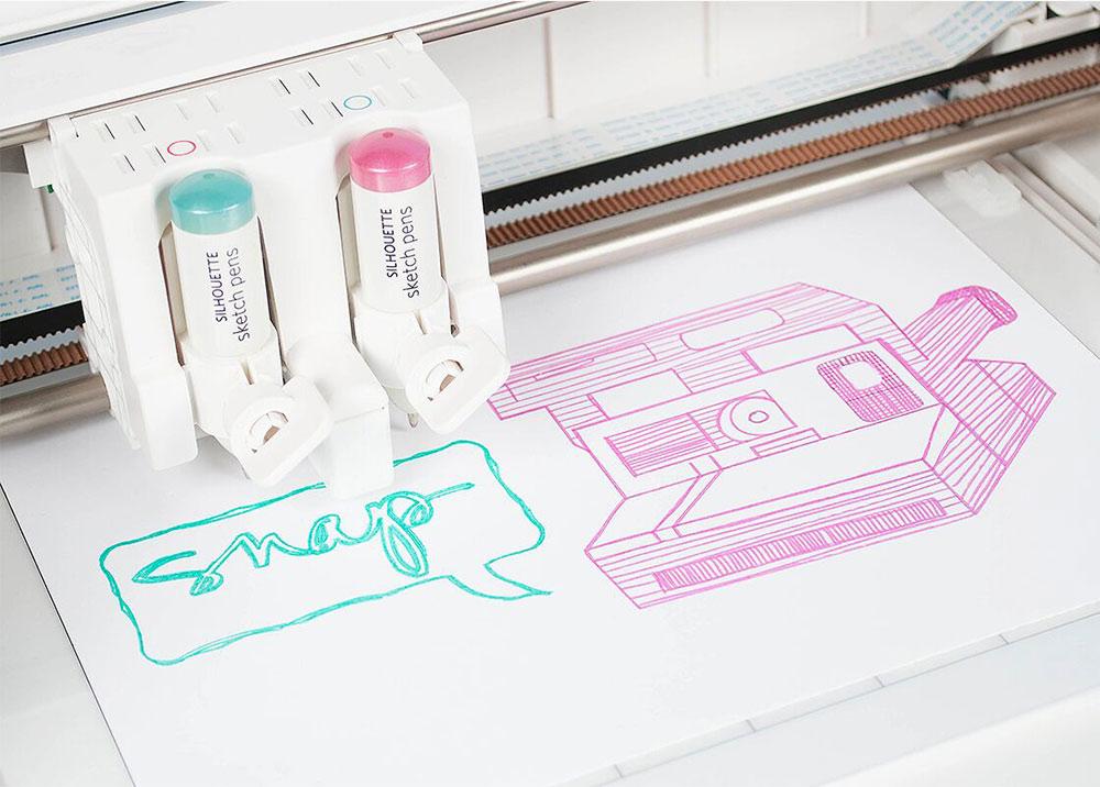 plotter-da-taglio-stampa-colore