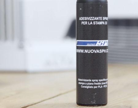 Adesivo-spray-per-stampante-3d-Silhouette-Alta-Plus