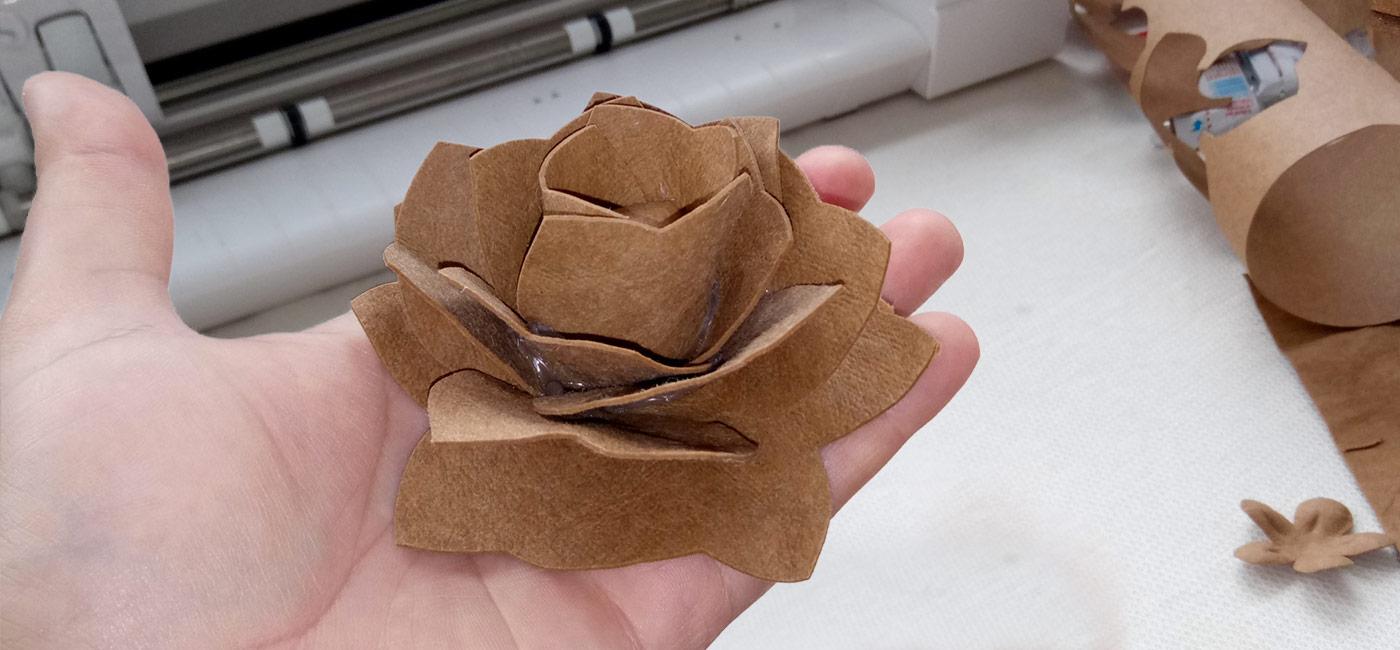 tutorial-fiori-creativamente-plotter-08-risultato