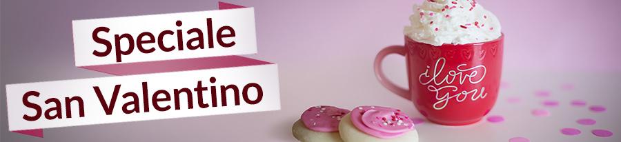 Promo-san-Valentino-Creativamente-Plotter-201902-banner