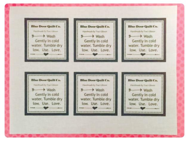 Etichette-personalizzate-in-tessuto