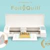 Foil Quill sistema di doratura a caldo per Silhouette Cameo 3