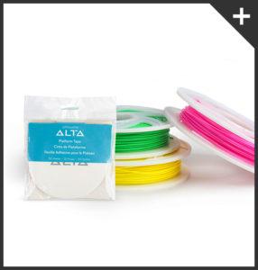 ricarica-filamento-pla-stampante-3d-Alta-Silhouette