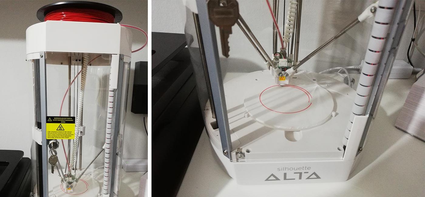 tutorial-stampante-3d-porta-metro-creativamente-plotter-03