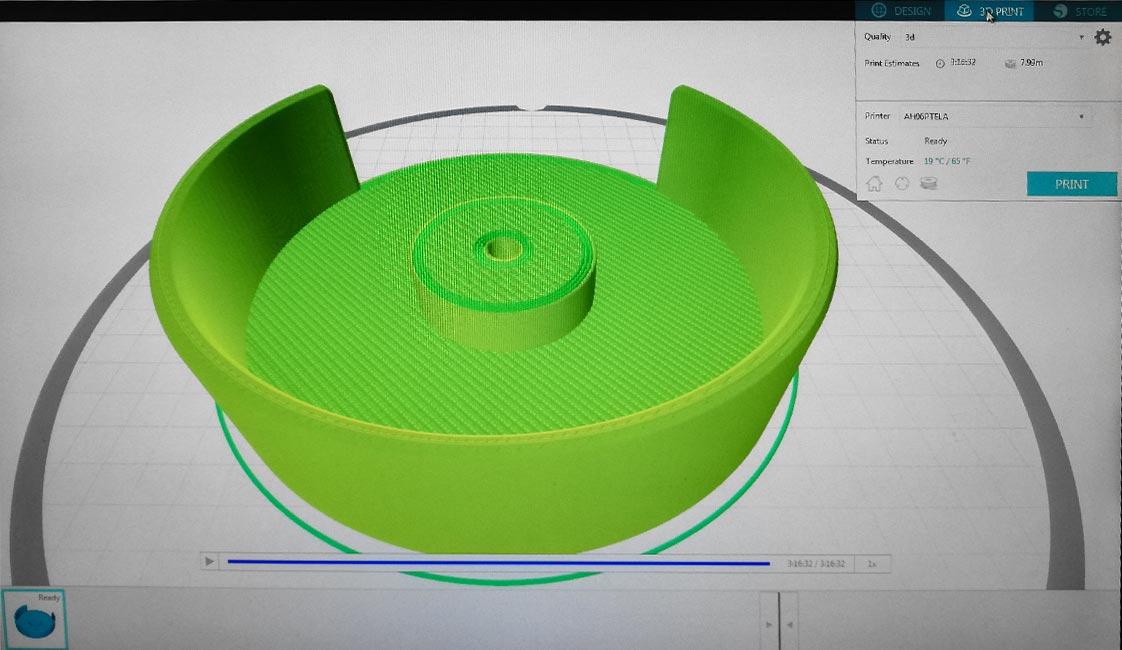 tutorial-stampante-3d-porta-metro-creativamente-plotter-screen1