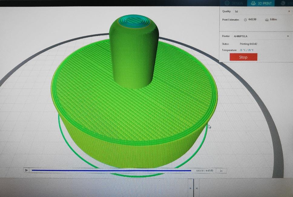 tutorial-stampante-3d-porta-metro-creativamente-plotter-screen2