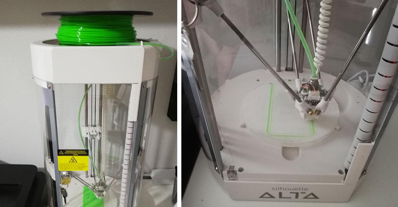 stampante-3d-supporto-smartphone-da-tavolo-creativamente-plotter-02