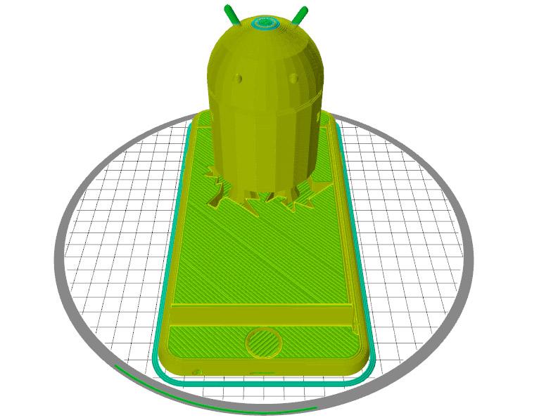 stampante-3d-supporto-smartphone-da-tavolo-creativamente-plotter-03