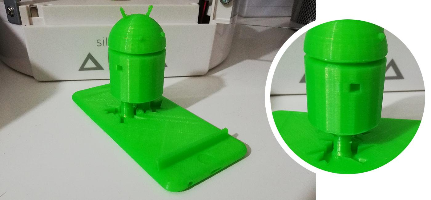stampante-3d-supporto-smartphone-da-tavolo-creativamente-plotter-06