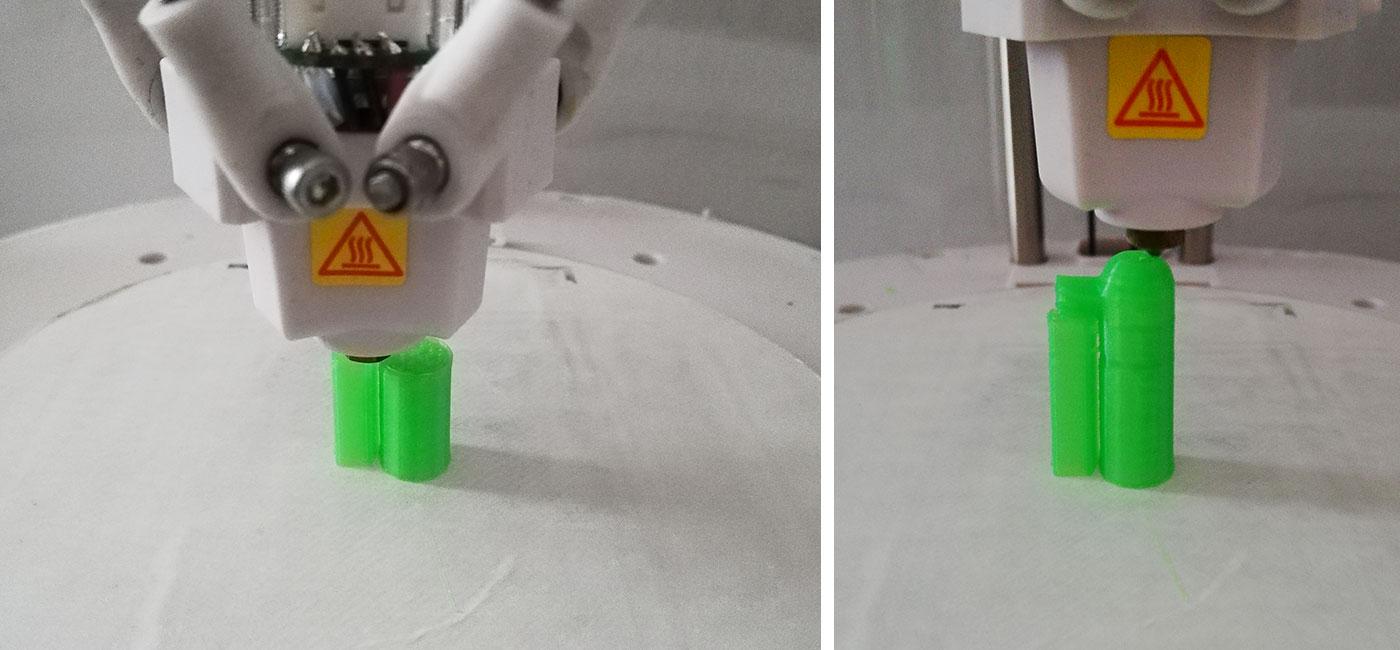 stampante-3d-supporto-smartphone-da-tavolo-creativamente-plotter-07