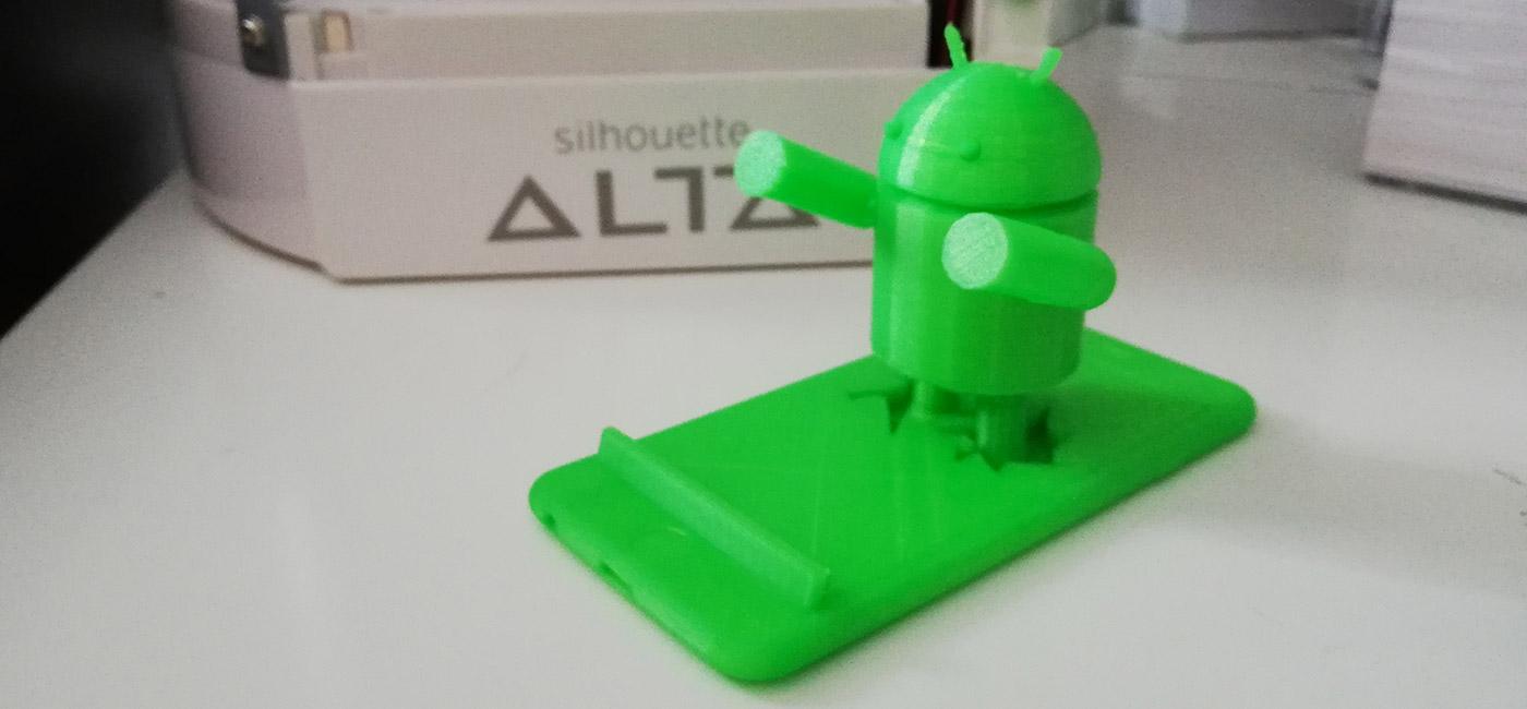 stampante-3d-supporto-smartphone-da-tavolo-creativamente-plotter-08