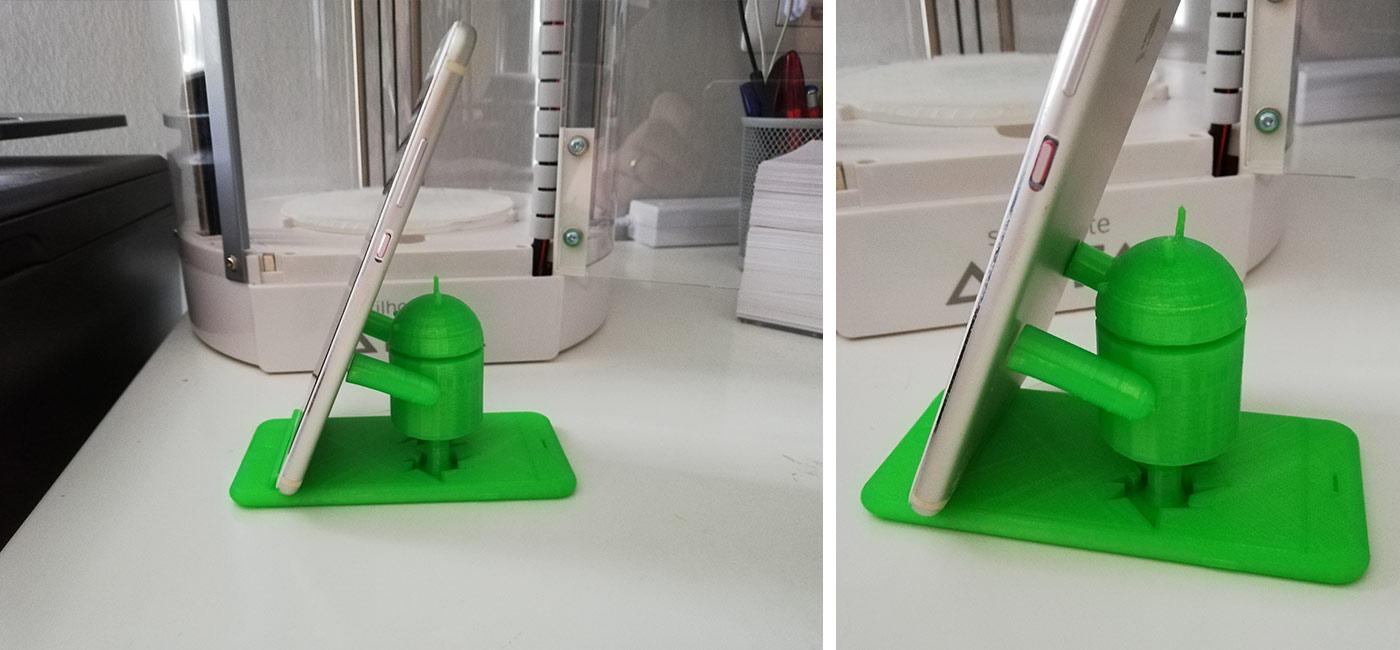 stampante-3d-supporto-smartphone-da-tavolo-creativamente-plotter-09