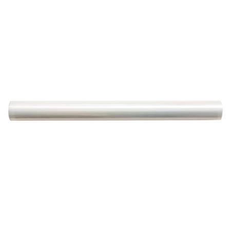 Foil Quill Perla Opaca per doratura 633356606352