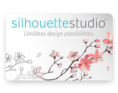 Software-Silhouette-Studio-Creativamente-Plotter