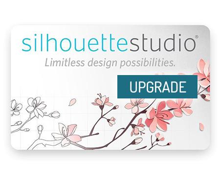 Software-Silhouette-Studio-upgrade-Creativamente-Plotter