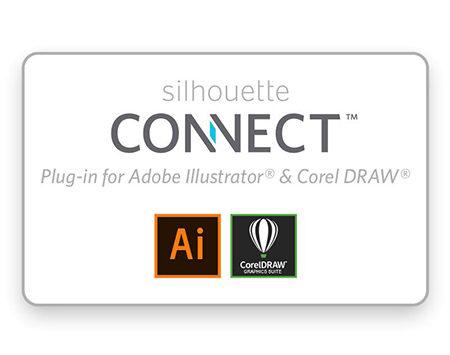 Plugin-Silhouette-Connect-Creativamente-Plotter