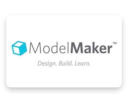 Software-Silhouette-Model-Maker-Creativamente-Plotter