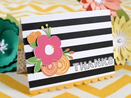 Cartone adesivo stampabile liscio Silhouette MEDIA-CARD-ADH cartoncino cardstock per Silhouette Cameo Curio e Portrait per crafting etichette planner
