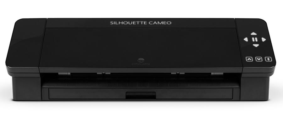 Silhouette-Cameo-4-nera-black-Creativamente-Plotter-cut