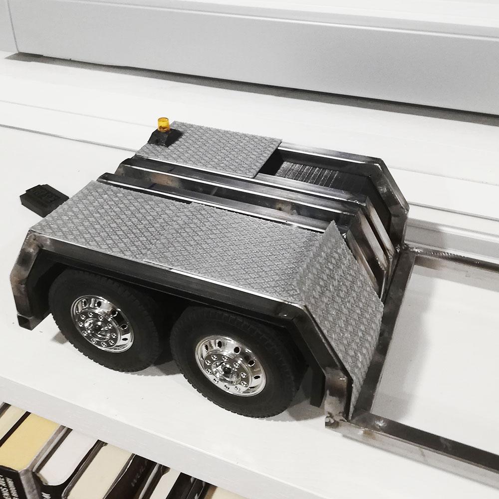 modellismo-stampa-3d-Silhouette-Alta-01