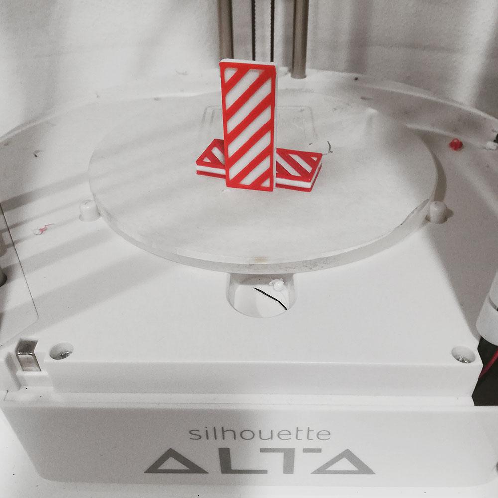 modellismo-stampa-3d-Silhouette-Alta-05