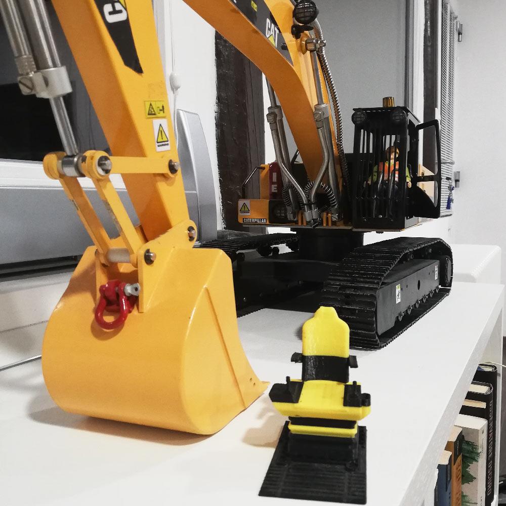 stampante-3d-modellismo-statico-silhoeutte-Alta-04