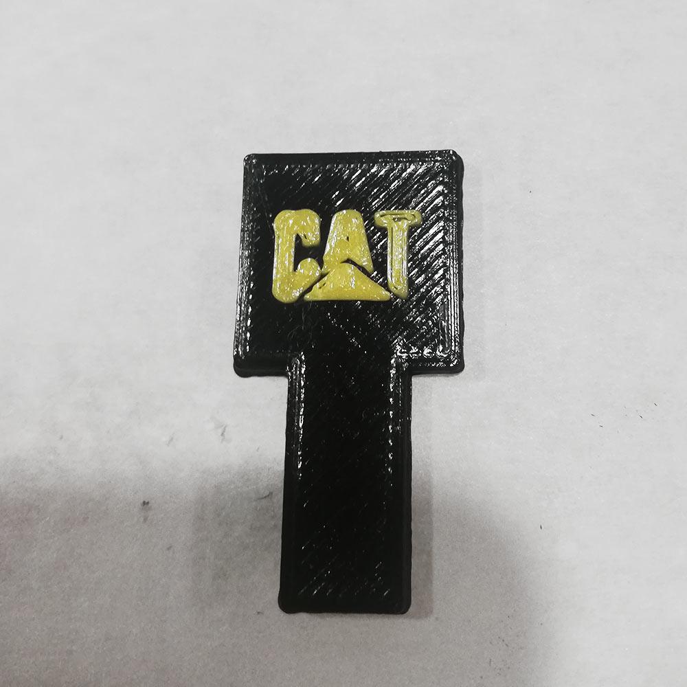 stampante-3d-modellismo-statico-silhoeutte-Alta-05