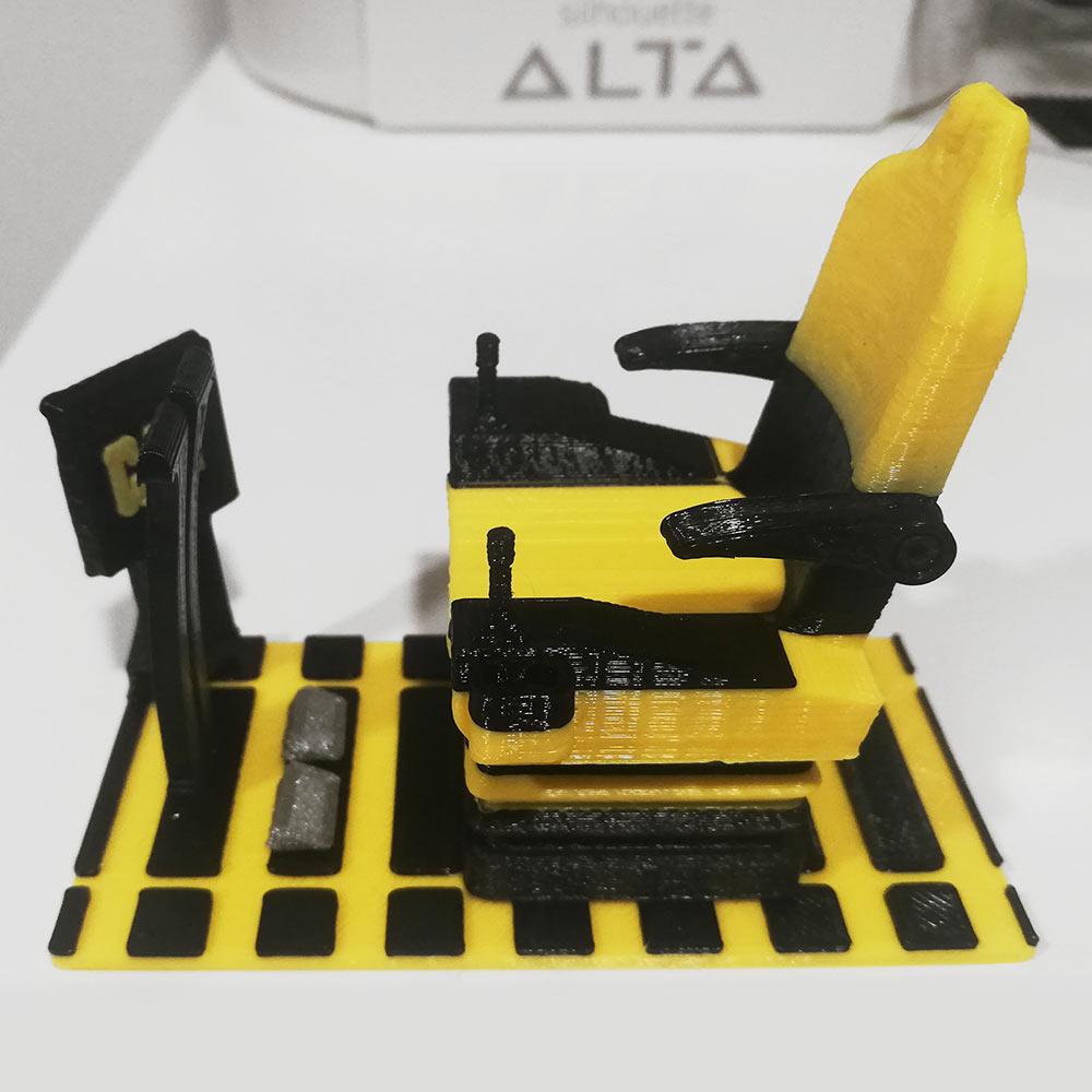stampante-3d-modellismo-statico-silhoeutte-Alta-07