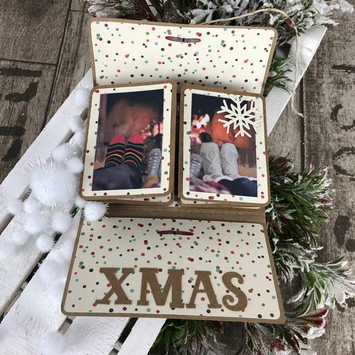 idea-regalo-natale-mini-album-creativo-02