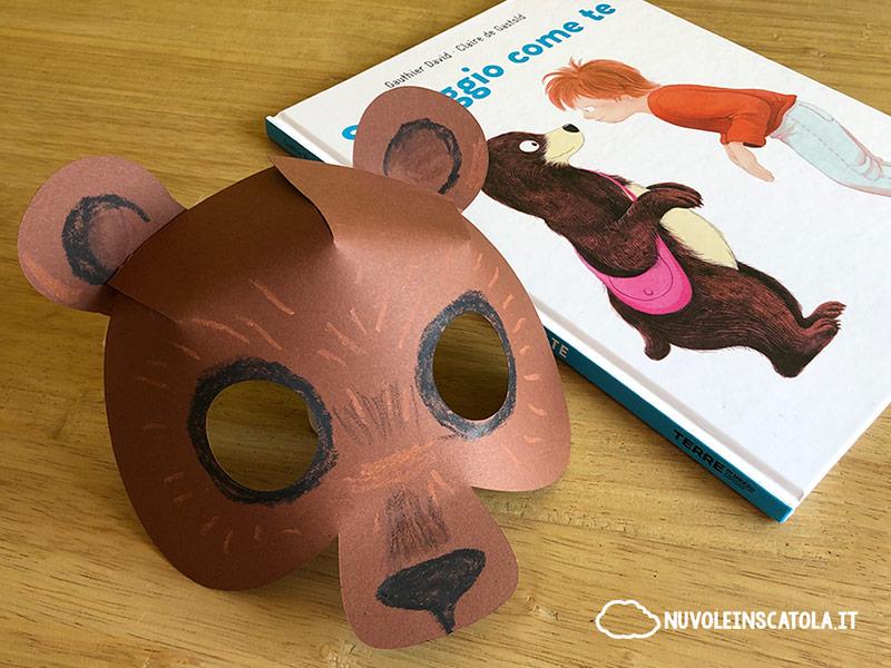 Tutorial-giochi-bambini-fai-da-te-maschera-orso